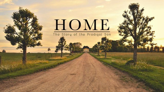 The Cost of Leaving Home
