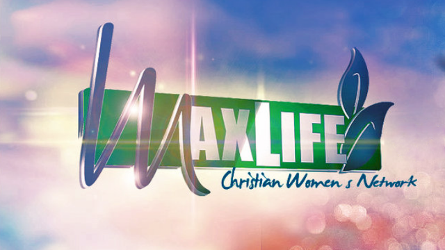 Max Life ITV Channel