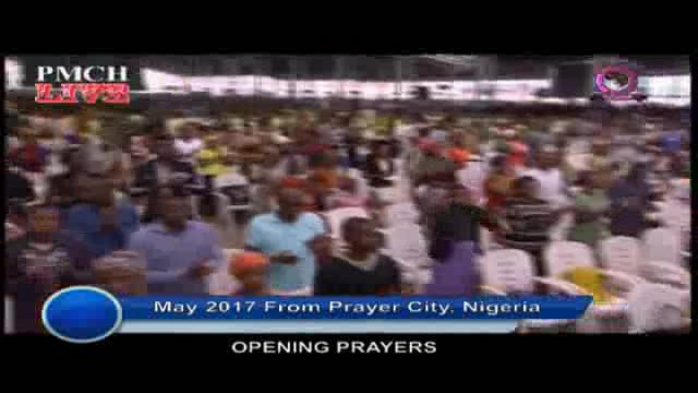 May 2017 PMCH_mpeg4
